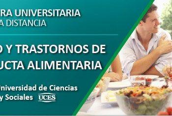 Obesidad y Trastornos de la Conducta Alimentaria
