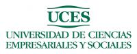 uces_logo
