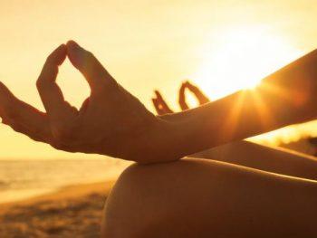 Mindfulness. Conciencia plena