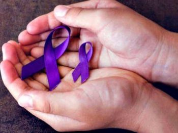 Prevención y Abordaje de Violencia de Género